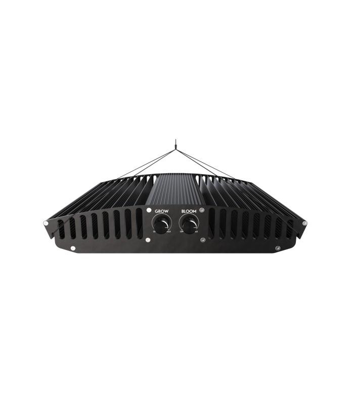 iSpectrum+ LED Grow Lampe